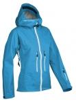Ortovox: 3l (Mi) Jacket Alagna W Куртка женская
