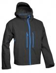Ortovox: 3l (Mi) Jaket La Grave M Куртка мужская
