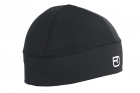 Ortovox: Beanie Fleece шапка