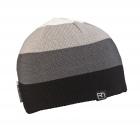 Ortovox: Beanie Multicolor шапка