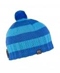 Ortovox: Beanie Stripe шапка
