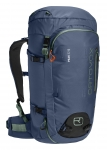 Ortovox: Peak 32S рюкзак