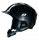 Julbo: Hybrid шлем
