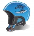 Julbo: First 602 шлем