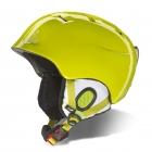 Julbo: Twist 603 шлем