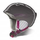 Julbo: Geisha 605 шлем