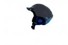 Julbo: Captain 607 шлем
