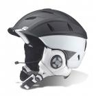 Julbo: Simbios 609 шлем