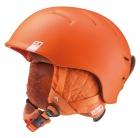 Julbo: Meta 610 шлем