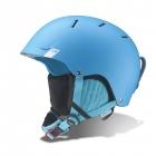 Julbo: Yoda 727 шлем