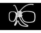 Julbo: CLIP OPTIQUE L +SUPPORT 18  клип для маски