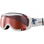 Julbo: Eclipse 7017 маска