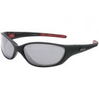 Julbo: Deep 230 очки