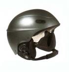 Julbo: Freedom 103 шлем