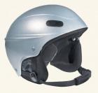 Julbo: Kicker 104 шлем