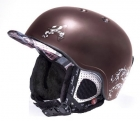 Julbo: Mute 600 шлем