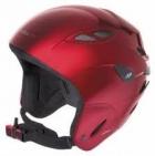 Julbo: Onyx C200 шлем