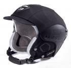 Julbo: Rocket 720 шлем