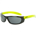 Julbo: Sailor 403 очки