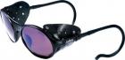 Julbo: Sherpa 79 очки