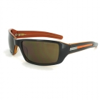 Julbo: Strip L 262 очки