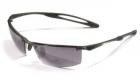 Julbo: Y Seesmic 170 очки