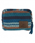 Sherpa: Jhola Belt Pouch KH1107 сумка поясная