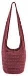 Sherpa: Jhola Shoulder Bag KH1127 сумка