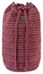 Sherpa: Jhola One Strap Bag KH1128 сумка