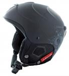 Julbo: Kicker 711 шлем