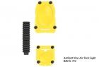 Grivel: Antibott AirTech Light/G12 антиподлип