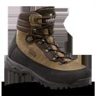 Crispi: Lapponia HTG GTX ботинки трекинговые