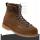 Crispi: Leeds Ideal GTX ботинки треккинговые