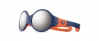 Julbo: Loop M 533 очки