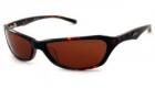 Julbo: Magnet 198 очки