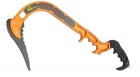 Grivel: reparto corse MASTER ALLOY SMALL инструмент