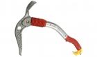 Grivel: MATRIX TECH (w/x shovel)