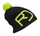 Ortovox: Beanie ROCK'n'WOOL M шапка