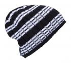 Ortovox: Beanie ROCK'n'WOOL STR шапка