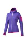 Ortovox: Fleece (Mi) Hoody W куртка женская