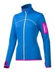 Ortovox: Fleece (Mi) Jacket W куртка женская