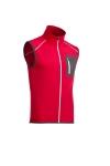 Ortovox: Fleece (Mi) Vest M жилет мужской