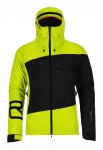 Ortovox: 3l (Mi) JKT Guardian Shell M Куртка мужская