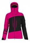Ortovox: 3I (Mi) JKT Guardian Shell W куртка женская