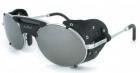 Julbo: Micropore PT 24 очки