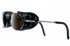 Julbo: Micropore GT 23 очки