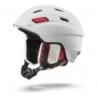 Julbo: Mission 616  шлем