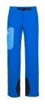 Ortovox: Naturetec (MI) PTS Medola W брюки женские