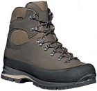 Chiruca: Nepal Pro Gore-Tex ботинки альпинистские