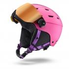 Julbo: Norby Junior Visor 736 шлем